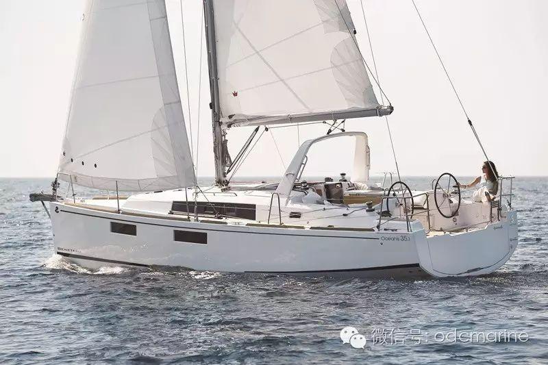 设计,38.1,空间,同时,性能 是时候订一艘进口帆船了  134014bzwj3323j23ijv39