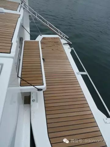设计,38.1,空间,同时,性能 是时候订一艘进口帆船了  134014d9hwz91z1lgyggaa