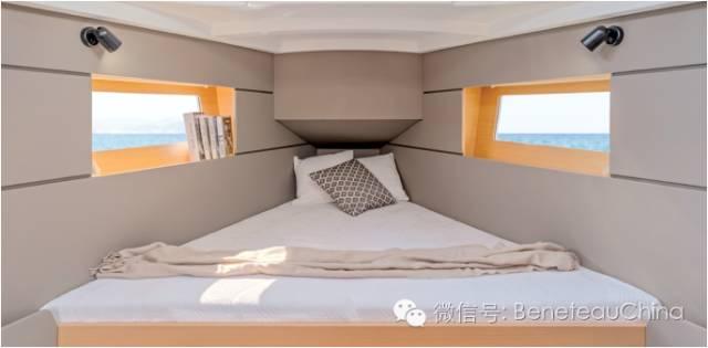 设计,38.1,空间,同时,性能 是时候订一艘进口帆船了  134014fdhft4ld1ftxf0m0