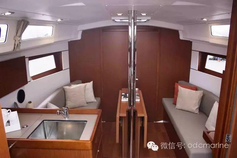 设计,38.1,空间,同时,性能 是时候订一艘进口帆船了  134014ry3qt0qhyb0b77js