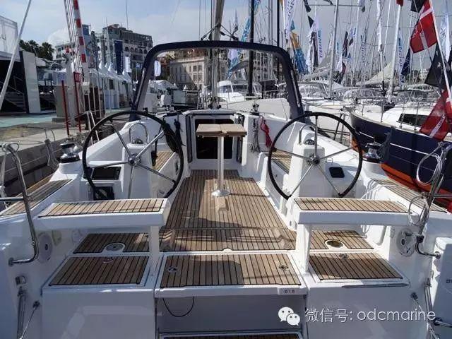 设计,38.1,空间,同时,性能 是时候订一艘进口帆船了  134014t99z1q42qgnl70r9