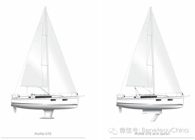 设计,38.1,空间,同时,性能 是时候订一艘进口帆船了  134014wooa3jtj8atsvodd