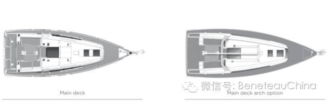设计,38.1,空间,同时,性能 是时候订一艘进口帆船了  134014zbu46w4ur4vcu2ff