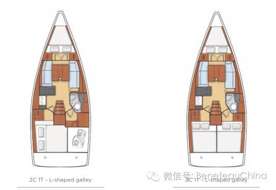 设计,38.1,空间,同时,性能 是时候订一艘进口帆船了  134015eajjfjqkj4kj9e5g