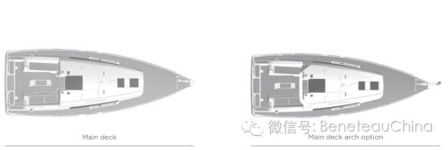 设计,38.1,空间,同时,性能 是时候订一艘进口帆船了  134015lqqtqxz7zx5fgq5q