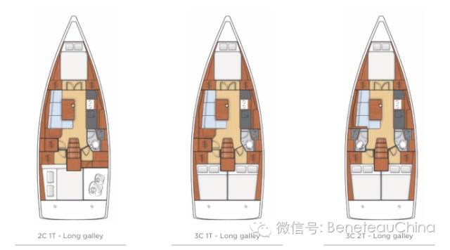 设计,38.1,空间,同时,性能 是时候订一艘进口帆船了  134015nz49lh2t2g1yup2z
