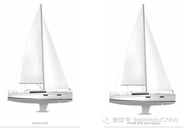 设计,38.1,空间,同时,性能 是时候订一艘进口帆船了  134015tgigguwhz166t3h9
