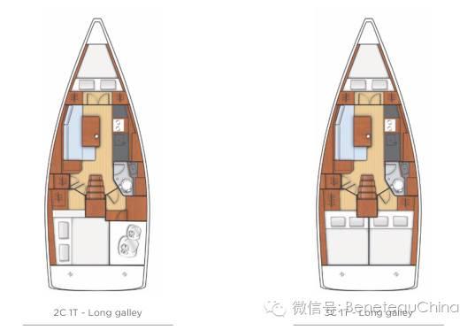 设计,38.1,空间,同时,性能 是时候订一艘进口帆船了  134015vc02uu8h82kcsbhv