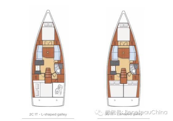 设计,38.1,空间,同时,性能 是时候订一艘进口帆船了  134015vrvpcgn3vnkennf3