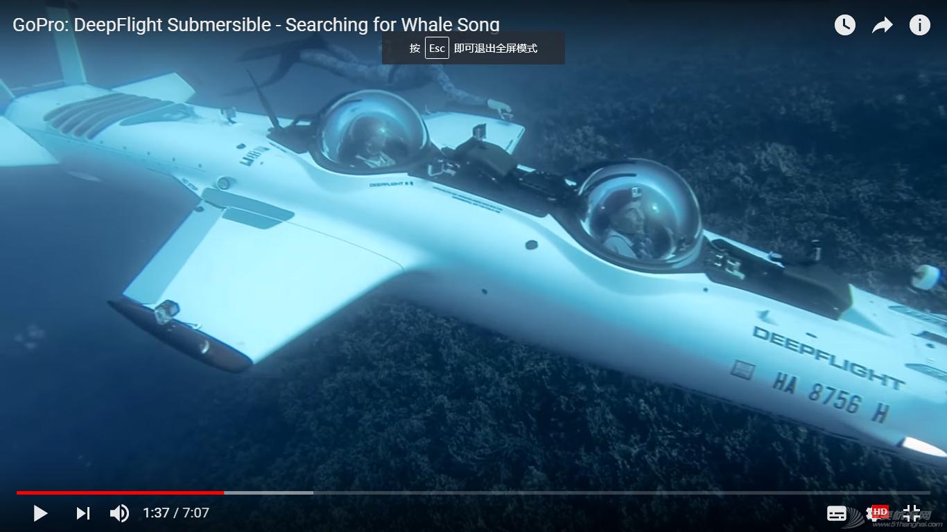 设计,系统,压力,气瓶,气管 快艇+潜艇+独木舟一体的设计,已经开工  192338b9saj9jab0tauiya