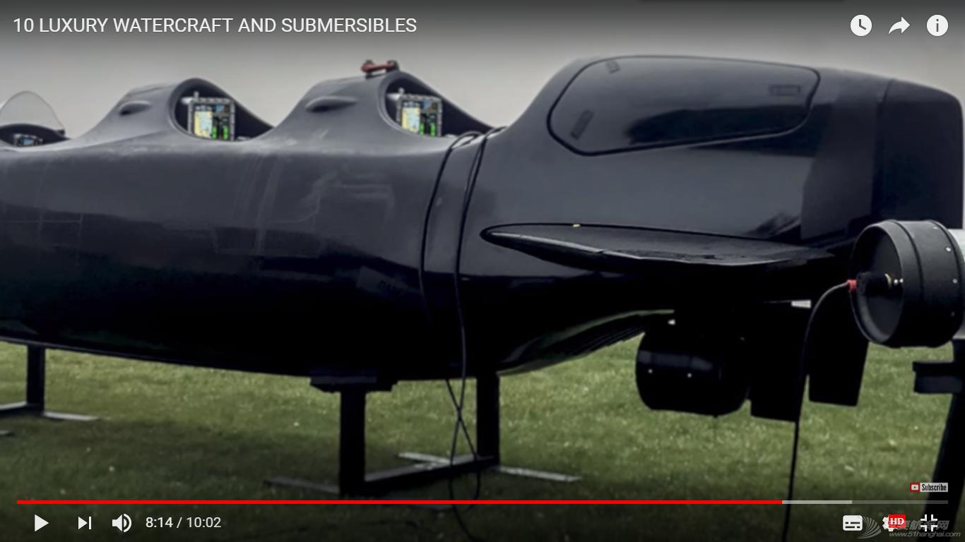 设计,系统,压力,气瓶,气管 快艇+潜艇+独木舟一体的设计,已经开工  194044szy538p59p6y2yhp