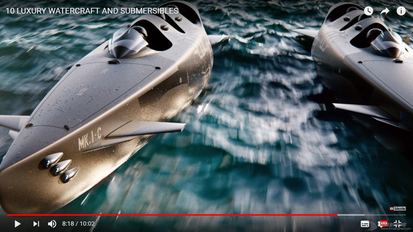 设计,系统,压力,气瓶,气管 快艇+潜艇+独木舟一体的设计,已经开工  194142kjrmthzbbzeownlo