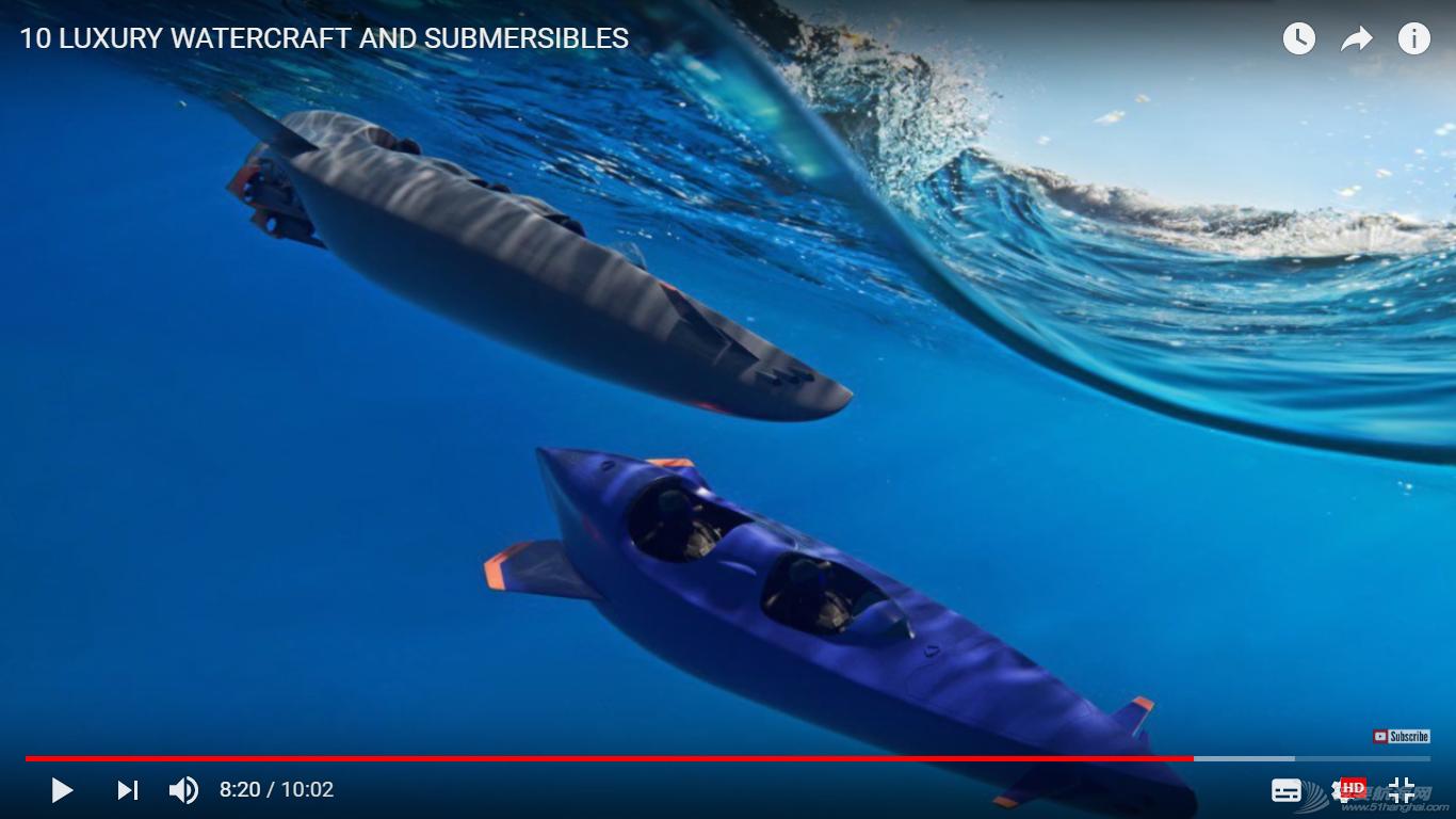 设计,系统,压力,气瓶,气管 快艇+潜艇+独木舟一体的设计,已经开工  194221f6a3ieiw4p6awi4f
