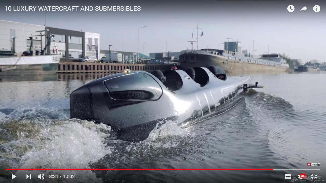 设计,系统,压力,气瓶,气管 快艇+潜艇+独木舟一体的设计,已经开工  194300caco8rphkfh4ixto
