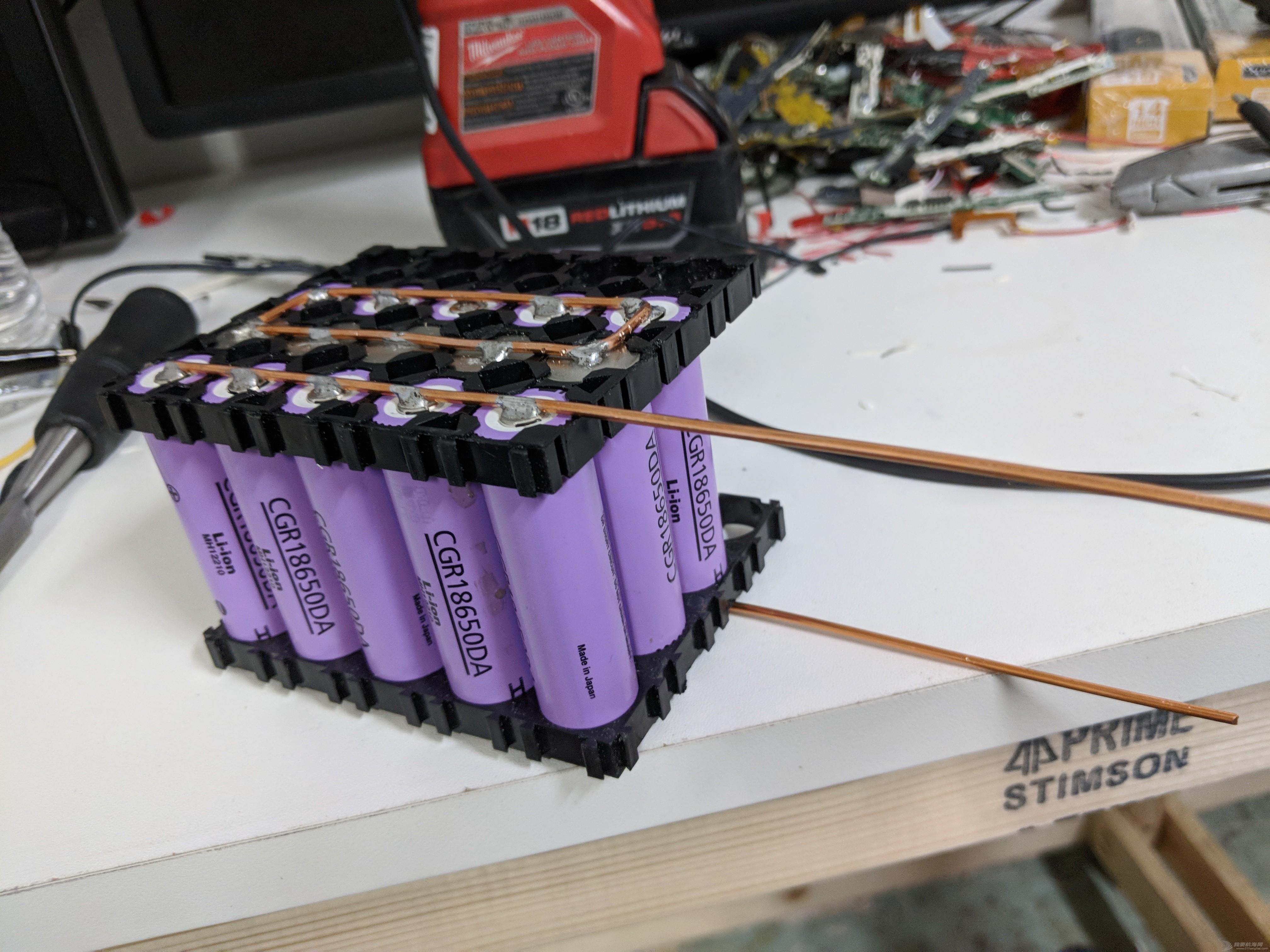 电池,这个,就是,用的,设计   114035elgp533vv3mu3i73