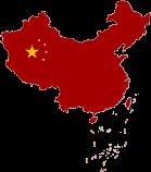 帆船,青年,29er,中国,锦标赛 世青赛点兵台(1):中国青年队本土作战气势正劲  200824pzg84264b3h6ydg4