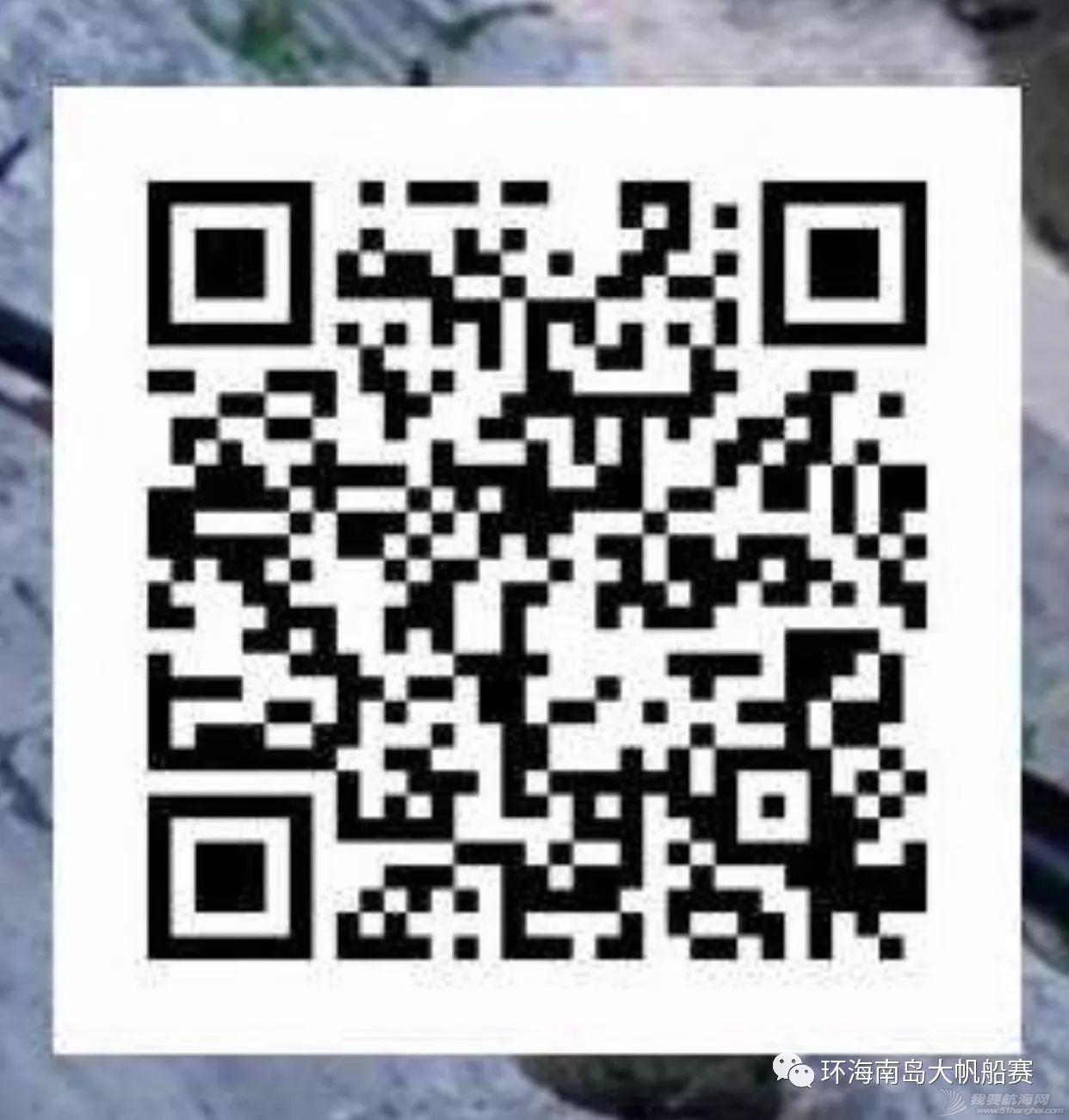 ea144b70832ca5e6071806fd8f457b40.jpg