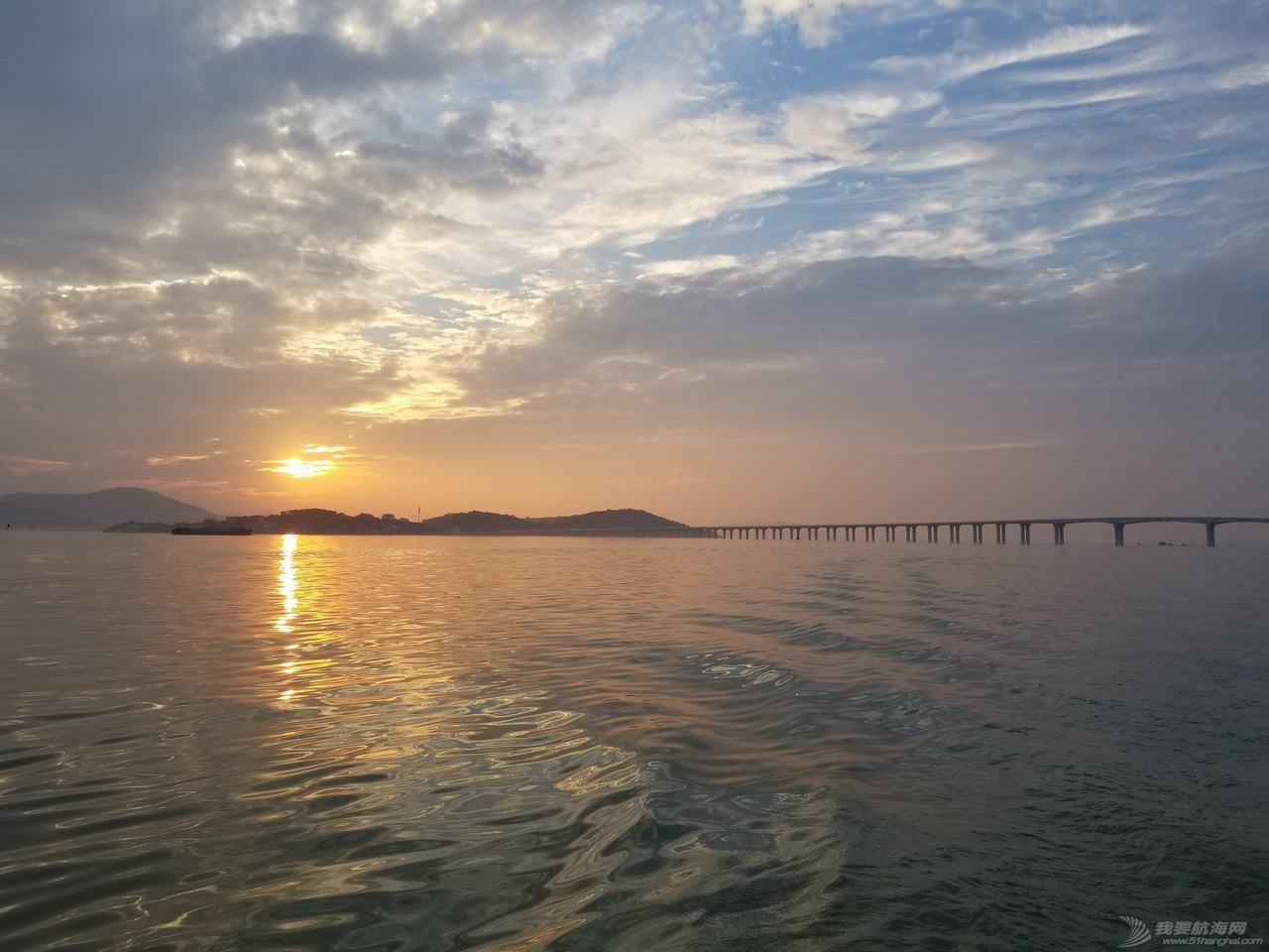 nbsp,到了,航海,我们,帆船 人生中的第一次--2017环太湖帆船赛  234020hzfgagasan2rfuhr