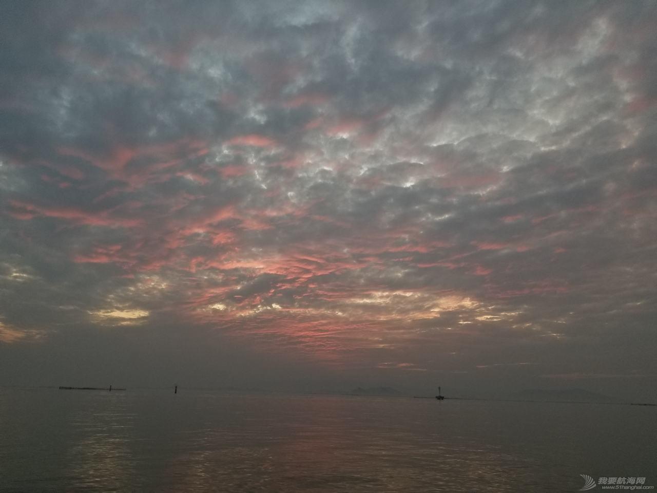 nbsp,到了,航海,我们,帆船 人生中的第一次--2017环太湖帆船赛  234021bhdssmjmo9rjr22r
