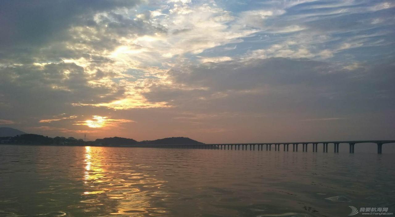 nbsp,到了,航海,我们,帆船 人生中的第一次--2017环太湖帆船赛  234021c2fuffvvhfv33hut