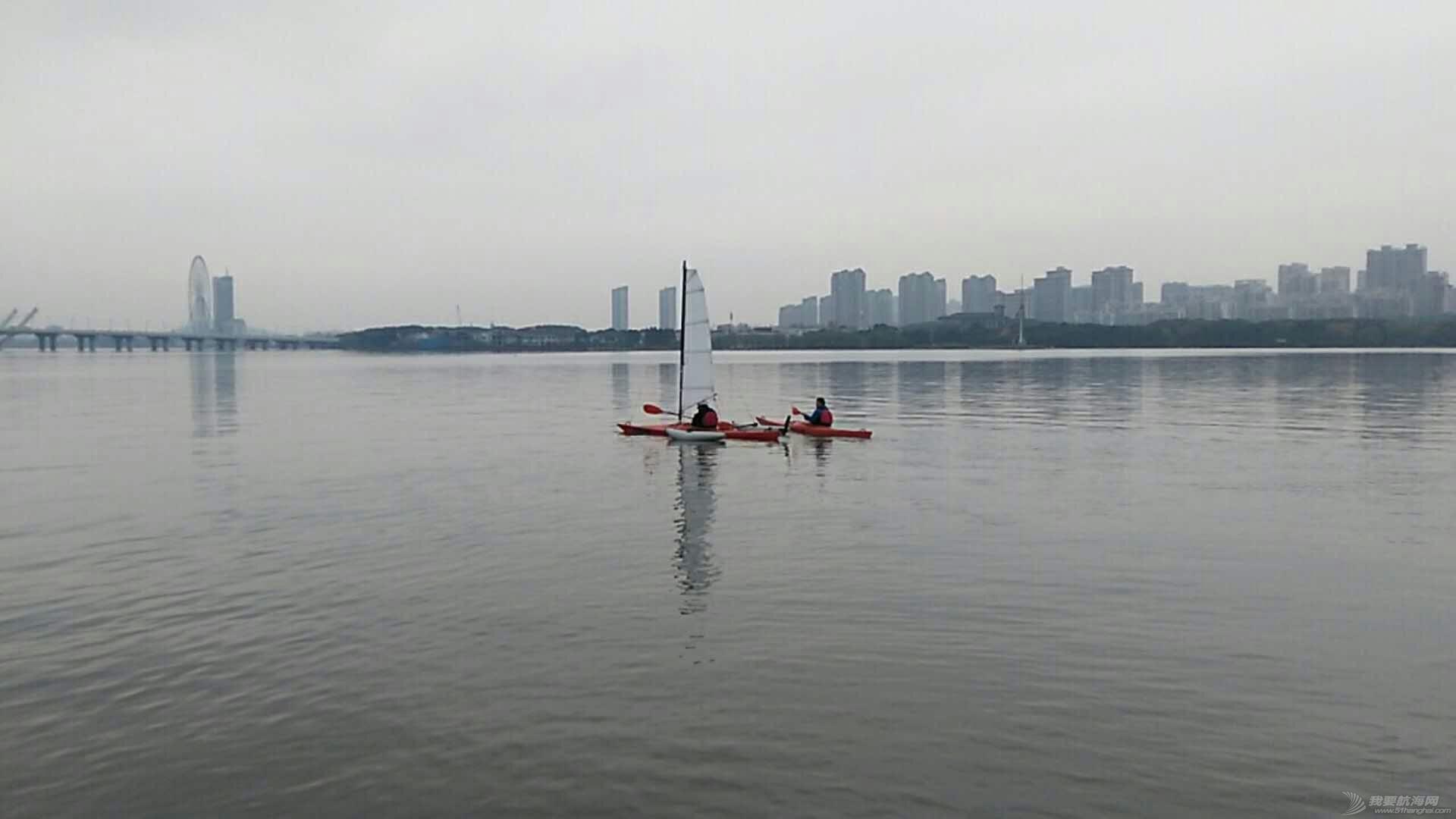 梦想,帆布,加上,一条,利用 DIY 皮艇帆  125955b6jyttirwtzft0jt