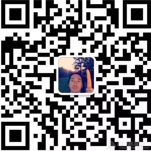 dc59550f67ddc335d07cad1d62aaa818.jpg