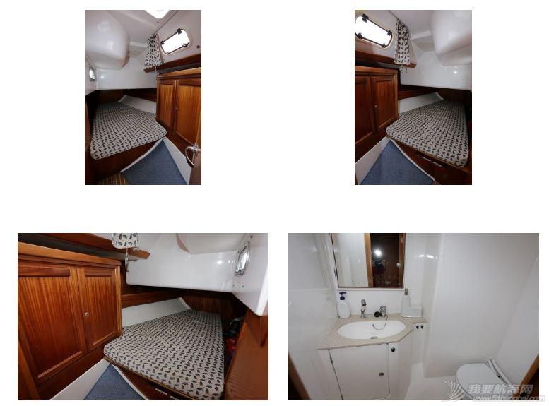 个人,费用,Dufour,使用,优势 Dufour 45 classic 个人使用帆船 1999年 圣诞节好船驾到  173856hx7xx2y8d5dsdpxr