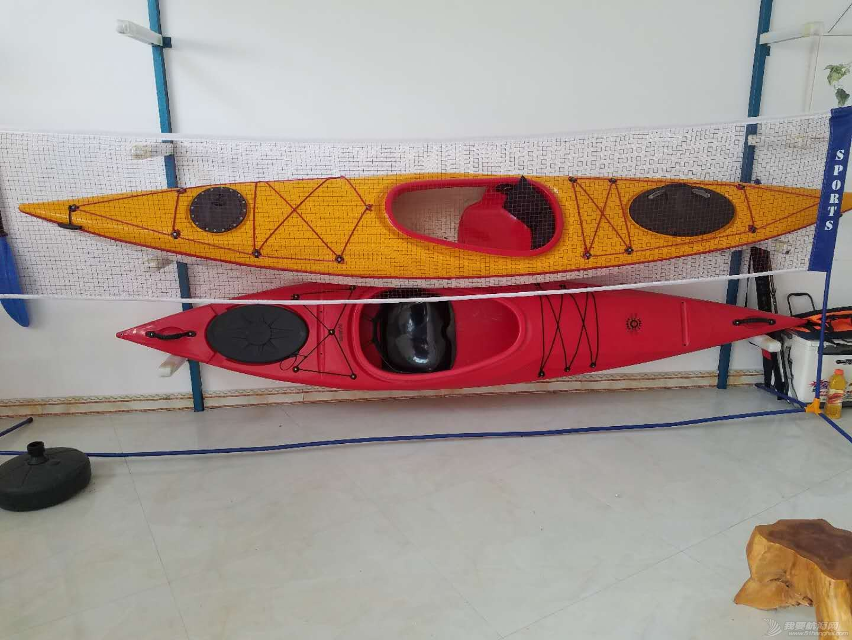 皮划艇2.jpg