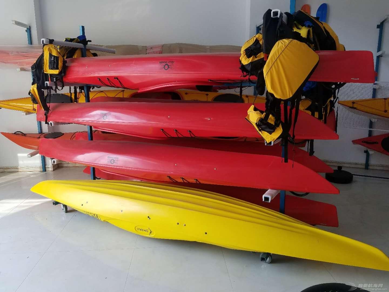 皮划艇3.jpg