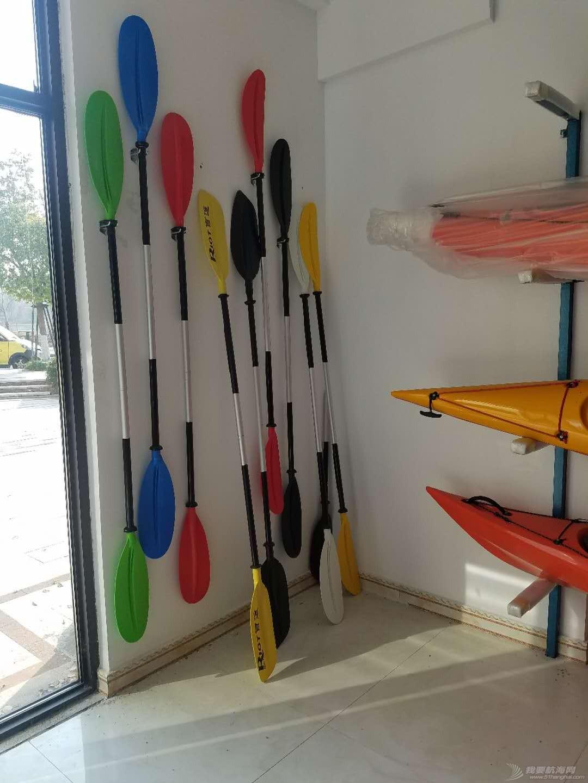皮划艇1.jpg