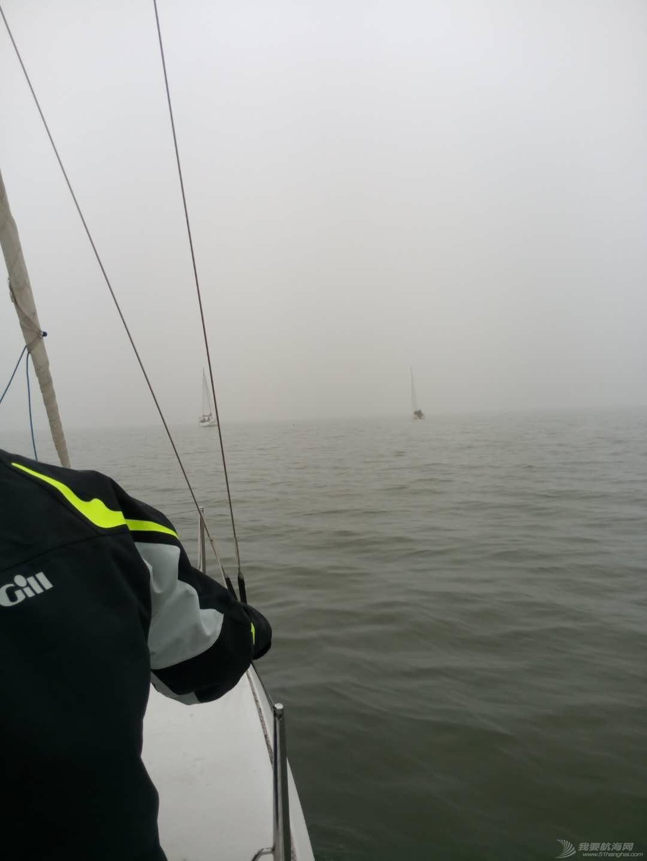 帆船,前进,一年,航线,人的 练习了一年2018终于参加了一次正式的比赛  182200nd93flzfbszle6ws