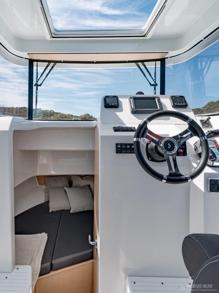 功能,钓鱼,多用,从速,兼有 法国纯进口游钓艇  143149t564ttpqhtuslk59