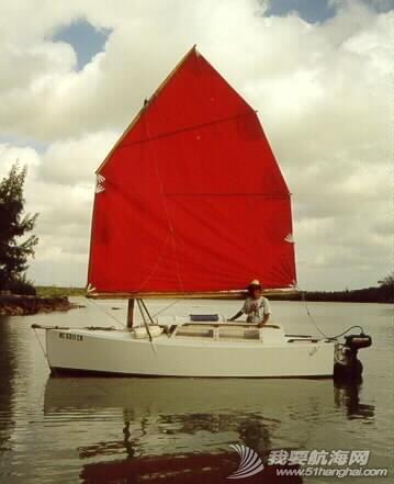 sailg2.jpg