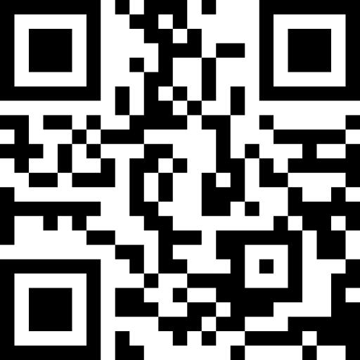 19cc5cc5e05026b06c2b267e60390f83.png