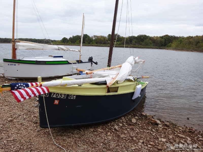 12normsboat.jpg