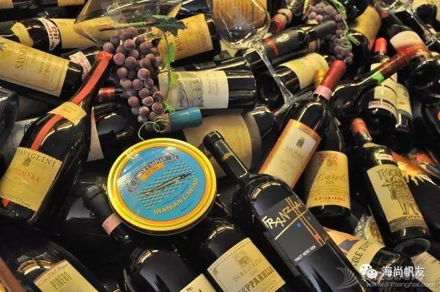 欧洲,葡萄酒,时代,航海,瘟疫 航海时代 & 葡萄酒历史  163320szvsgls9ffg9i1mz