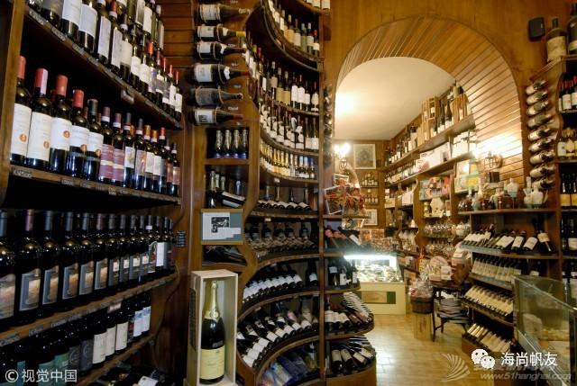 欧洲,葡萄酒,时代,航海,瘟疫 航海时代 & 葡萄酒历史  163540b0cnpncbc2b95pd6
