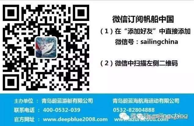 bcc2da8ef30801786884bfdc9c8125c1.jpg