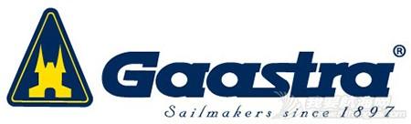 Gaastra-Sails-logo.jpg