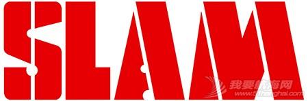 Logo-Slam-RGB.jpg