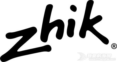 Logos-Zhik.jpg