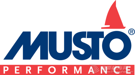 MUSTO_PERFORMANCE_34820_450x450.png