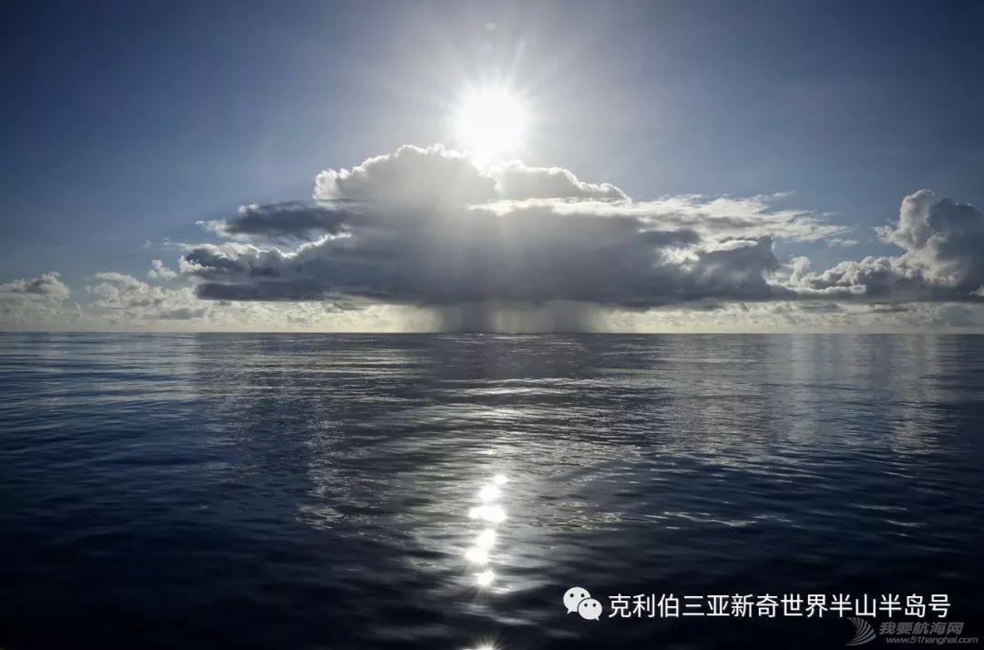 nbsp,世界,三亚,媒体,参与 【专访】三亚号媒体船员明浩的心路历程  093122ulxd78qx2pz27xf7
