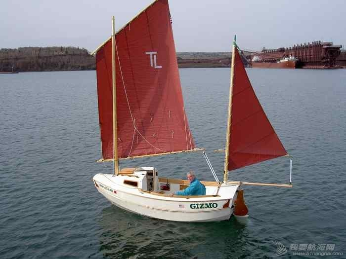 15-foot-scamp-needed-come-on-welsford-archive-the-woodenboat-small-sailboat-with.jpg
