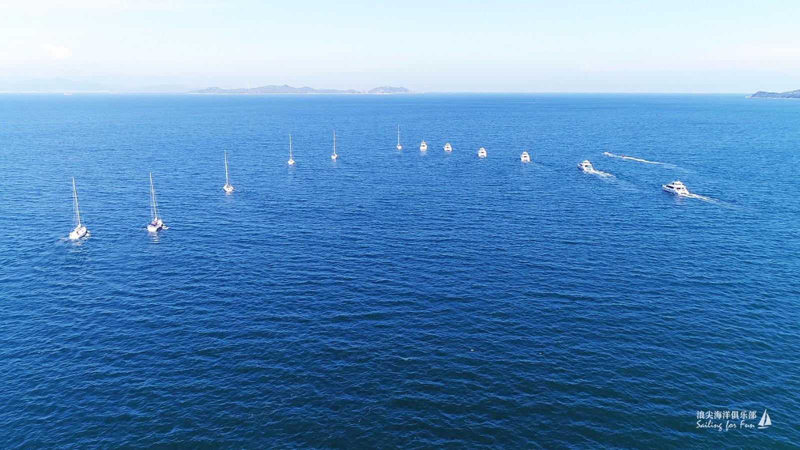 nbsp,出海,游艇,价格,体验 假期来了!豪华双体游艇出海怎么玩?  095156wuyrhozj720ea91d