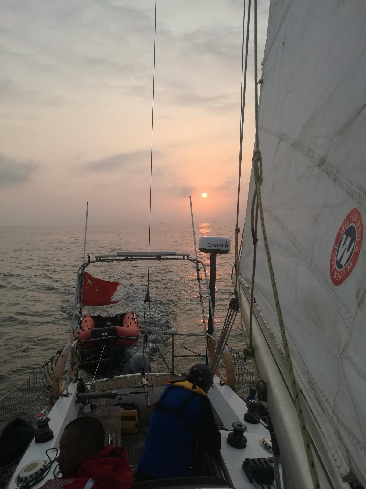 船长,唐山,这里,老刘,大哥 长风破浪会有时,直挂云帆济沧海——唐山号返航记(上篇)  161435xu07m1ll