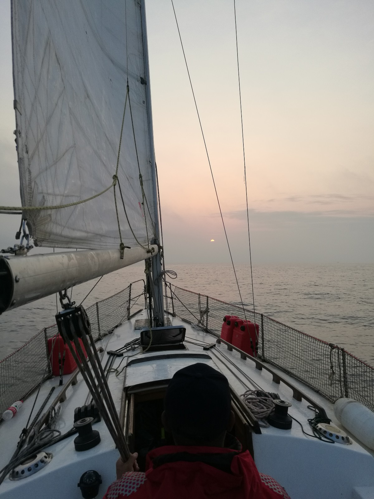 船长,唐山,这里,老刘,大哥 长风破浪会有时,直挂云帆济沧海——唐山号返航记(上篇)  161439hgudvhm8