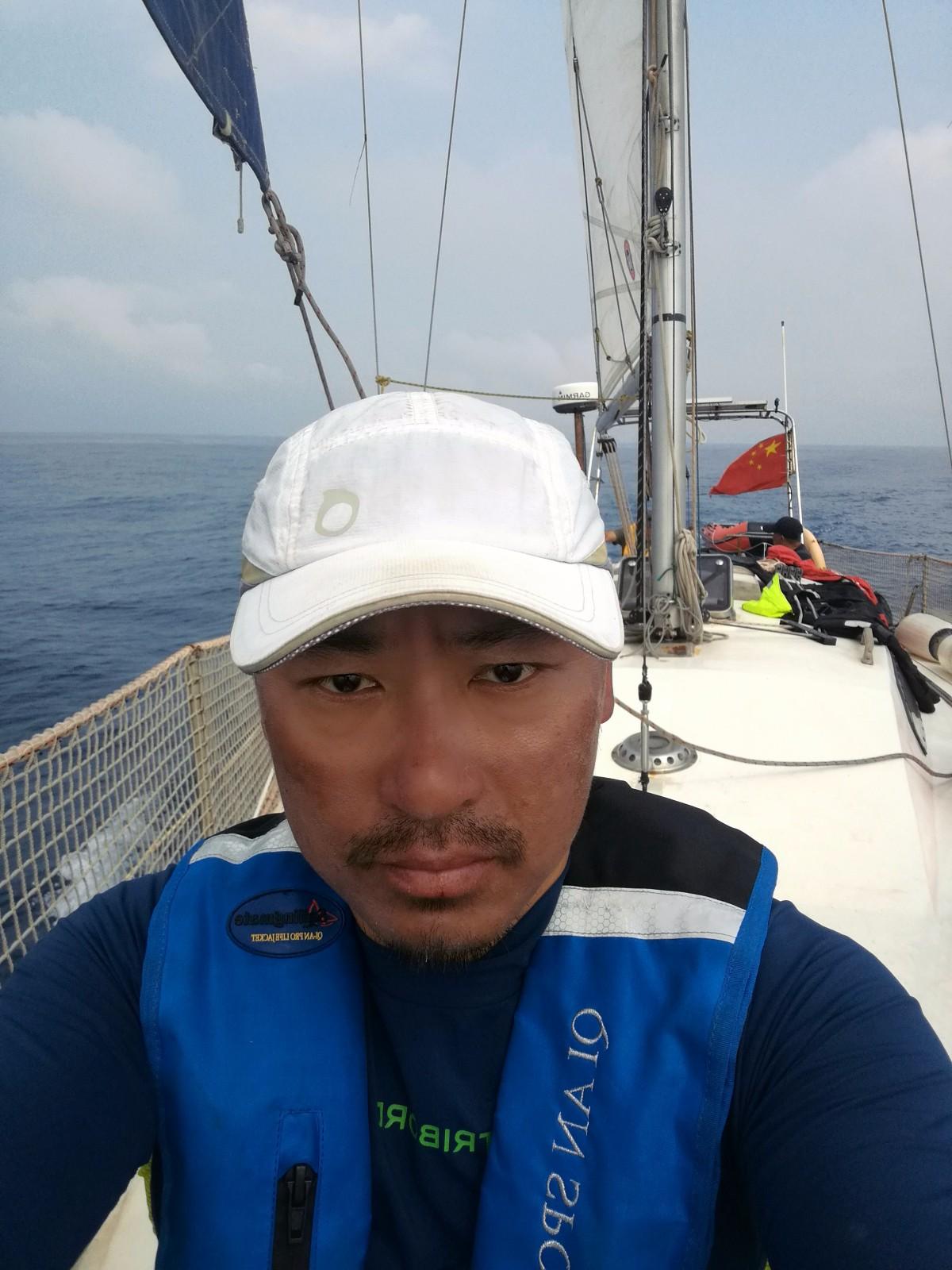 船长,唐山,这里,老刘,大哥 长风破浪会有时,直挂云帆济沧海——唐山号返航记(上篇)  161442h0p92zxt