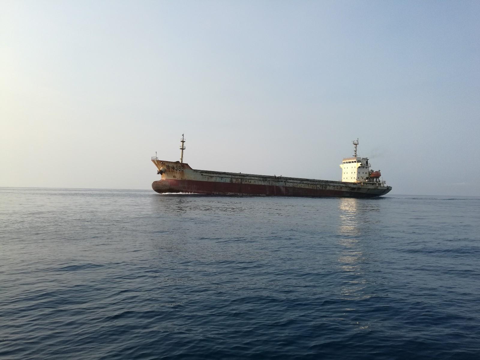 船长,唐山,这里,老刘,大哥 长风破浪会有时,直挂云帆济沧海——唐山号返航记(上篇)  161443ctt6z2te
