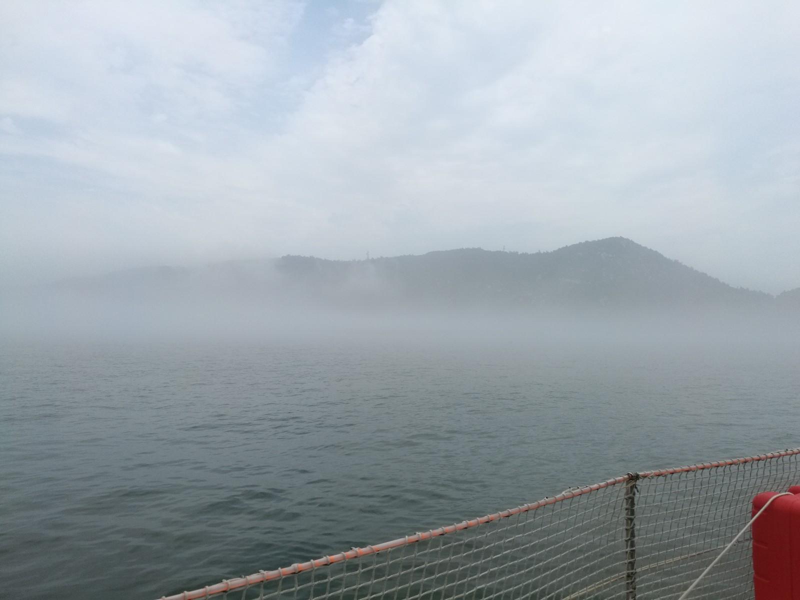 nbsp,岛屿,只能,一样,海域 真正的历练才刚刚开始,航海就是挑战自己——唐山号返航记(中篇)  143933nbz9n3ge
